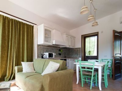 Photo for Vacation home 280 in Lecce - 16 persons, 8 bedrooms