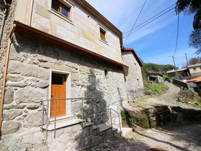 Photo for Rural house at the gates of Peneda-Gerês National Park
