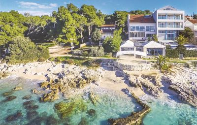Photo for 0 bedroom accommodation in Rovinj