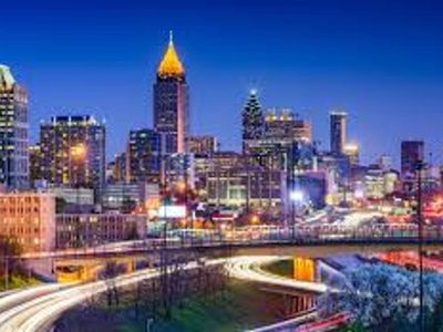 Photo for Beautiful 2 Bd Lovely Home by Lenox - Atlanta