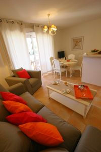 Photo for 1BR House Vacation Rental in Montauroux