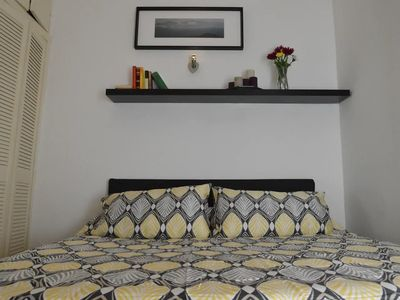 Photo for Comfortable and elegant apartment in the center of Rome