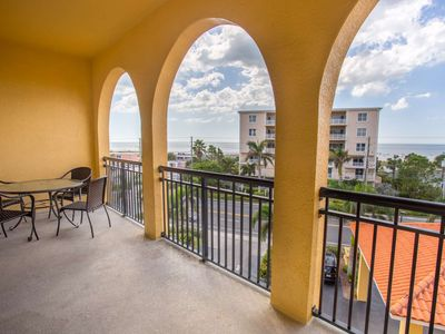Photo for Large, Beautifully Furnished Condo With Incredible Views.