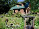 1BR House Vacation Rental in empire, Michigan