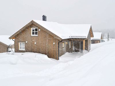 Photo for 13 person holiday home in Øyer