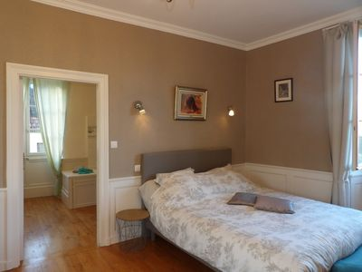 Photo for Bed and breakfast between Montignac and Perigueux