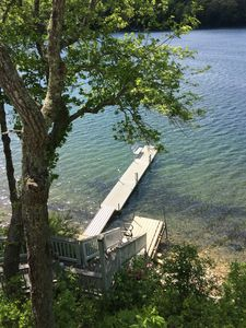 Photo for 58 East Rd -  SD2688