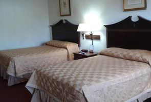 Photo for 1BR Hotel Vacation Rental in Newport News, Virginia