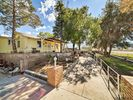 2BR Cottage Vacation Rental in Tolleson, Arizona