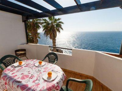 Photo for Holiday apartment Sardina for 2 - 4 persons with 1 bedroom - Holiday apartment