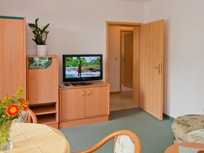 Photo for 1BR House Vacation Rental in Zinnowitz (Seebad)