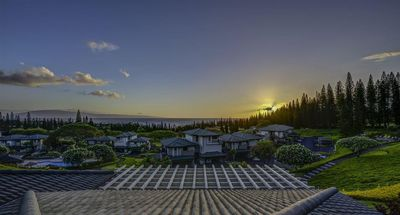 Photo for Newly Renovated Kapalua Villa with Great Ocean Views