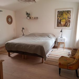 Photo for Spacious 70 m2 apartment in the heart of the city