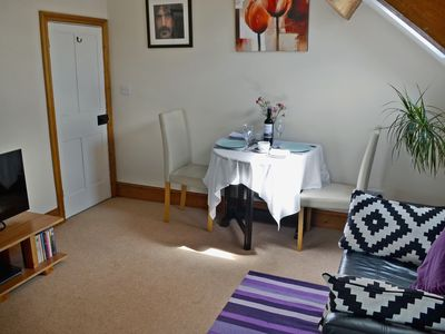 Photo for 1 bedroom accommodation in Hinderwell near Whitby