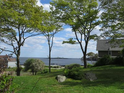 Photo for 3BR House Vacation Rental in Portland, Maine