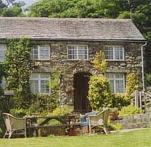 Photo for Beautiful Cottage, stunning views, set 1250ft / 381m above Ullswater,