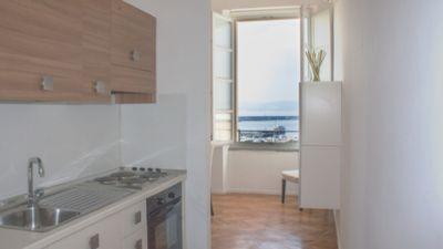 Photo for 3BR Apartment Vacation Rental in Pozzuoli, Campania