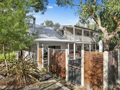Photo for 4 HOLDING COURT ANGLESEA