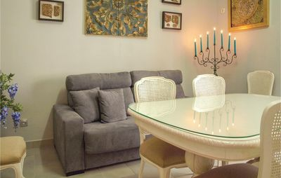Photo for 2 bedroom accommodation in Córdoba