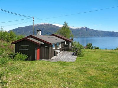 Photo for Vacation home Skåsheim  in Balestrand, Western Norway - 4 persons, 2 bedrooms