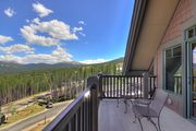 Premier Ski-in/Ski-Out Condo at the Base of Peak 7!~ RA161039