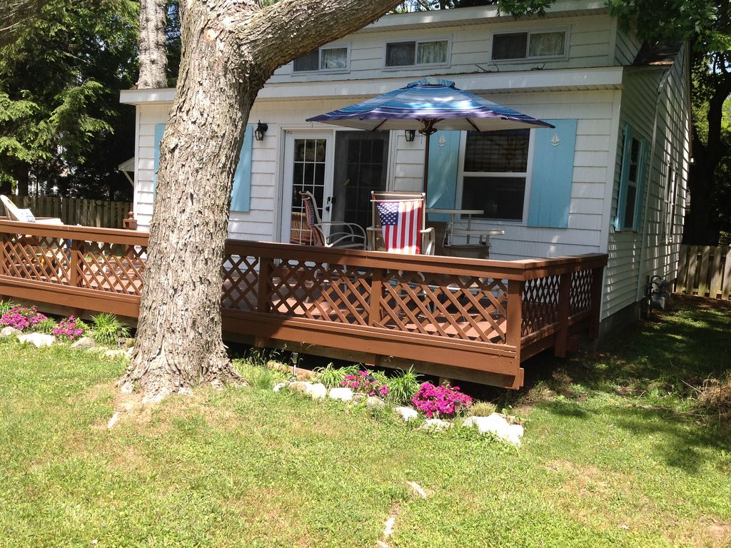 Lexington Mi Remodeled With Quality Very Family