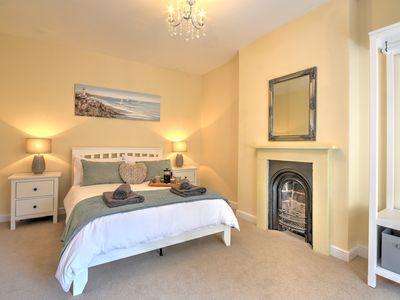 Photo for Clarence Cottage 2 Bedroom Cottage in Whitby