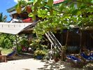 2BR Guest House Vacation Rental in Koh Rong Sanloem Island, Sihanoukville Province