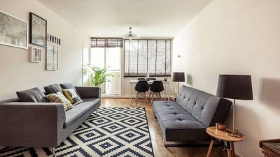 Cool & Modern, Central Location! - City of Westminster