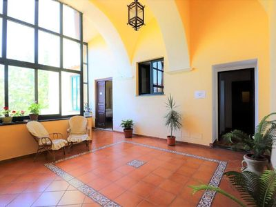 Photo for 1BR House Vacation Rental in Meta