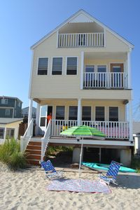Photo for Sale! June 15-22 just reduced to only $149 per night