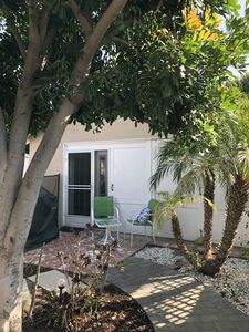 Photo for Beautiful 1 Bedroom Guest house with loft.