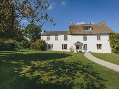 Exeter farmhouse rental higher westcott farmhouse dartmoor devon 6 bedrooms 4