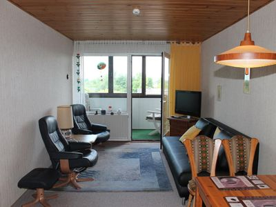 Photo for Apartment F324 for 2-4 persons on the Baltic Sea