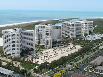 Photo for Ocean Front And Ocean View Condo