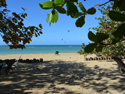 Photo for 6BR House Vacation Rental in Las Terrenas
