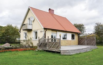 Photo for 4 bedroom accommodation in Ullared