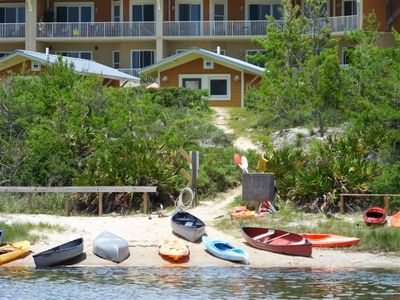 Photo for 30 A Elegance and Seclusion