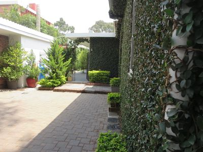 Photo for 2BR Apartment Vacation Rental in GUATEMALA, GUATEMALA