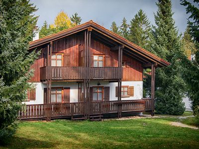 Photo for Regent House - in the heart of the Bavarian Forest
