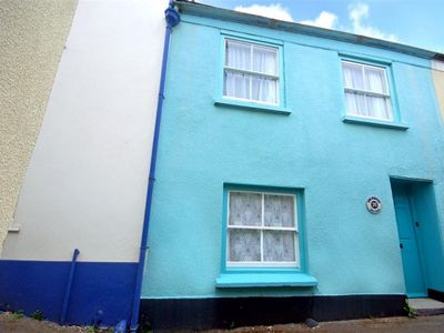 Photo for Sailmakers Cottage - Three Bedroom House, Sleeps 5