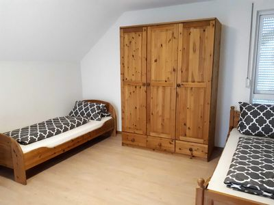 Photo for Deluxe Double Room 10 - Tilia Guest Room