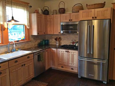 Photo for 4BR House Vacation Rental in Glenwood Springs, Colorado