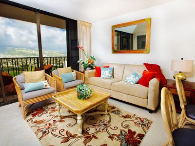 Photo for Affordable luxury condo in the heart of Waikiki