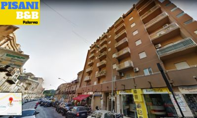 Photo for B&B CASA PISANI APARTMENT IN PALERMO NEAR CATHEDRAL AND ROYAL PALACE