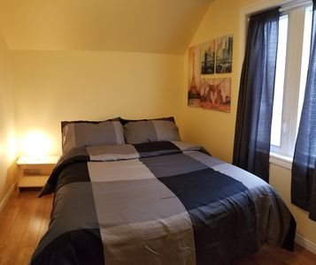 Photo for Cotufas Cozy Little Apartment Close To Ottawa Downtown