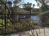 The Granary at Old Noarlunga Riverfront