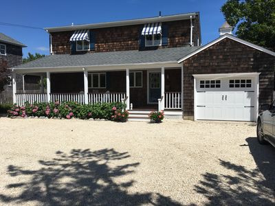Photo for 5BR House Vacation Rental in Bay Head, New Jersey