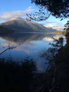 Photo for Sproat Lake Waterfront