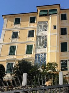 Photo for Holiday apartment Imperia for 1 - 3 persons with 1 bedroom - Holiday apartment